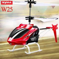 Original Syma RC Helicopter Drone 2 Channel Indoor Remote Control Aircraft with Gyro Radio Control Toys Aeromodelo for Kids Remote Control Boat, Radio Control, Radios, Rc Helicopter, Radio Frequency, Boat Plans, Rc Cars, Aircraft, Channel