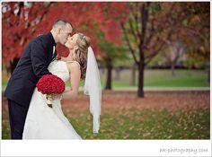 The Bond Ballroom Wedding Photos   Hartford, CT