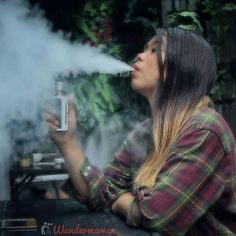 Newbie  #vape #vapor #vaporizer #vaping