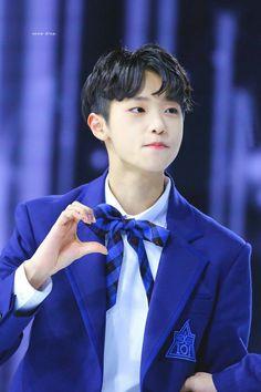 Photos For Profile Picture, Korean Fashion Kpop, Dsp Media, Love U Forever, Produce 101, Elegant Woman, Season 4, Four Seasons, Cute Guys