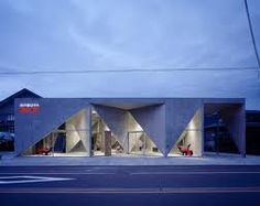 car showroom plan - Recherche Google