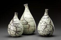 Google Image Result for http://rickepstein.com/imgphotos/Raku_fired_Gourd_Vases__2.jpg