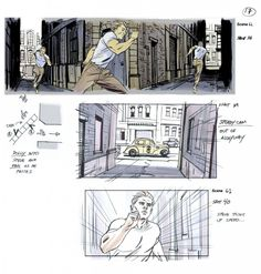 captain-america-storyboards-05