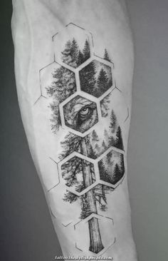 50 Gorgeous and Meaningful Tree Tattoos Inspired by Nature's Path awesome tree . - 50 Gorgeous and Meaningful Tree Tattoos Inspired by Nature's Path awesome tree tattoo ideas © t - Unique Tattoos, Beautiful Tattoos, Small Tattoos, Tattoos For Guys, Tattoos For Women, Awesome Tattoos, Tattoos For Men Simple, Tree Tattoos For Men, Tatoo Ideas For Guys