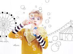 #kids #photography #kids_editorial #fashion
