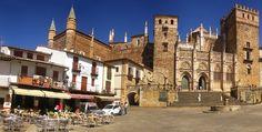 Doce de los castillos más bonitos de España | Blog Viajero Astuto | EL PAÍS