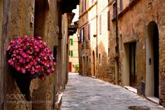 Old town by salviolite #architecture #building #architexture #city #buildings #skyscraper #urban #design #minimal #cities #town #street #art #arts #architecturelovers #abstract #photooftheday #amazing #picoftheday