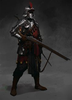 Tagged with fantasy, dungeonsanddragons; Small dump of character art Fantasy Armor, Medieval Fantasy, Dark Fantasy, Fantasy World, Dnd Characters, Fantasy Characters, Armor Concept, Concept Art, Fantasy Character Design