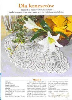 Gallery.ru / Фото #3 - Diana Robotki_2008.04 - igoda