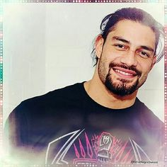 My beautiful sweet angel Roman     I love your smile it lights up your beautiful face and you and your smile makes my heart sing my angel     I love you to the moon and the stars and back again my love