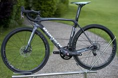 RE-PIN THIS!!! http://www.cardosystems.com/  2014 Bianchi Oltre XR2 ...