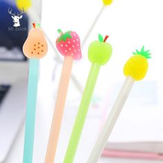 Learned 1pcs Human Nose Pencil Sharpener Shape Cutter Knife Double Orifice Double Pole Piece Promotional Originality Gift The Latest Fashion Pencil Sharpeners Pens, Pencils & Writing Supplies