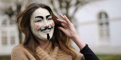 Cindy Sherman, Carla Bruni Sarkozy, Nicolas Sarkozy, International Calling, Serious Business, Welcome, Halloween Face Makeup, Magazines, Images