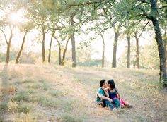 Ryan Ray Photography Portraits 2 . Fine Art Film Wedding Photographer . Texas . California . Worldwide