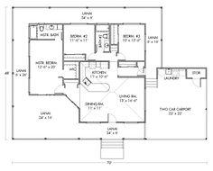 the Honoka'a, MY DREAM HOUSE, one day, I WILL LIVE in a Honoka'a! http://www.hpmhawaii.com/wp-content/uploads/2011/09/honokaa.pdf