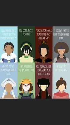 Avatar Airbender, Avatar Aang, Avatar The Last Airbender Funny, The Last Avatar, Team Avatar, Avatar Cartoon, Avatar Quotes, Atla Memes, Avatar Series