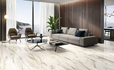 Tru Marmi is a rectified glazed porcelain series offered in five colors and four sizes. Wall Exterior, Exterior Cladding, Outdoor Sofa, Outdoor Decor, Fire Clay, Data Sheets, Shower Floor, Interior Walls, Porcelain Tile