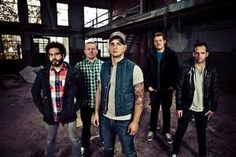 Hit the Lights hits the road for Erie show tonight