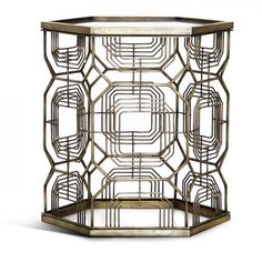 piana-cube-600×600
