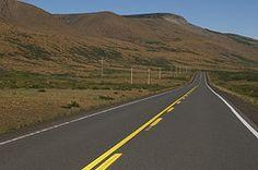 The Tablelands, Gros Morne National Park