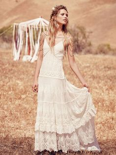 free people wedding dresses - dresses for guest at wedding Check more at http://svesty.com/free-people-wedding-dresses-dresses-for-guest-at-wedding/
