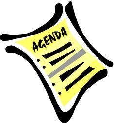 agenda - Buscar con Google