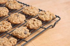 Cookie Recipes This page contains diabetic cookie recipes. Having diabetes does not mean you can't enjoy cookies.This page contains diabetic cookie recipes. Having diabetes does not mean you can't enjoy cookies. Diabetic Cookie Recipes, Diabetic Desserts, Diabetic Foods, Pre Diabetic, Diabetic Oatmeal, Diabetic Breakfast, Mini Desserts, Cure Diabetes Naturally, Diabetic Friendly