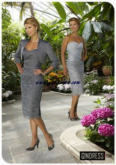 Its never too early ;-) Mother of the Bride Dresses,Mother of the Bride Dress