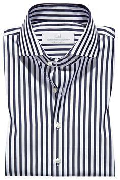 bb02be6b 39 Best gents shirts images | Man style, Men's clothing, Man fashion