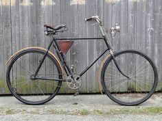 1925 Adler | final state - except Adler Toolbag.........comi… | Flickr