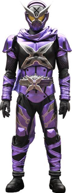 Rentaro Kagura | Kamen Rider Wiki | FANDOM powered by Wikia Kamen Rider Wiki, Kamen Rider Series, Purple T Shirts, Marvel Entertainment, Manga To Read, How To Look Pretty, Hooded Jacket, Deviantart, Superhero