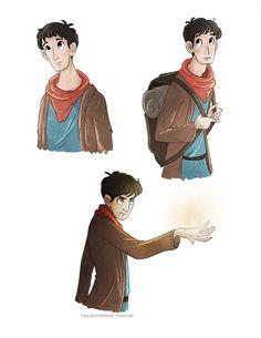 Merlin Show, Merlin Series, Merlin Fandom, Merlin Cast, Bbc, Merlin Colin Morgan, Avatar, Merlin And Arthur, Young Boys