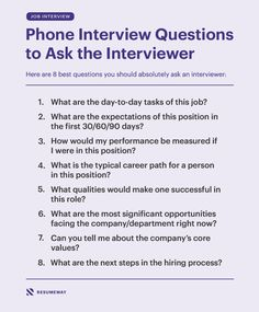Resume Advice, Resume Writing Tips, Resume Skills, Job Resume, Cv Skills, Career Advice, Job Interview Answers, Interview Questions To Ask, Job Interview Preparation