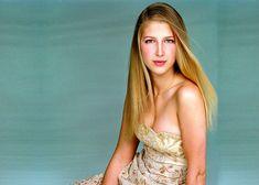 Lady Gabriella Windsor Most Beautiful, Formal Dresses, Lady, Windsor, Image, Beauty, Women, Fashion, Dresses For Formal