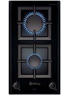 Balay electrodomésticos - Placas modulares - Catálogo Balay - Placas - Placas Modulares - List