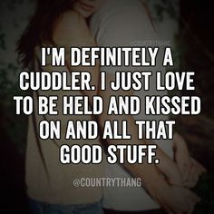 Find #love online today! Enjoy these adorable pics and cute quotes!