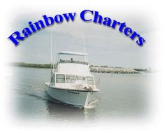 1000 ideas about deep sea charters on pinterest fishing for Deep sea fishing daytona beach fl