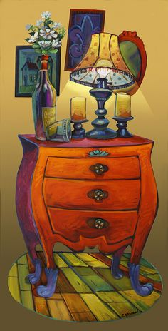 One Night Stand - Terrance Osborne