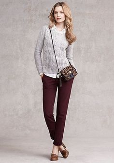 Fall! Tommy Hilfiger usa.tommy.com Image for COLOR THEORY from Tommy Hilfiger USA
