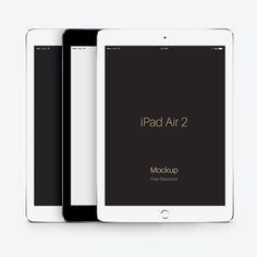 Ipad air 2 vector for any designer that is looking to display their design professionally. Download this free photoshop from the original source of Pixeden. Amaze your fellow designers and add your own design into this blank mockup.Download  #PsdMockup #clean #FreeMockup #2 #screen #design #FreePsd #display #PhotoshopMockup #smart #air #empty #2014 #freebie #mockups #blank #mockup #free #tablet #photoshop #vector #psd #pixeden #ipad
