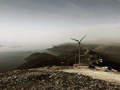 Όρος Κιθαιρώνας - Γενικές πληροφορίες, οδηγίες ανάβασης με χάρτη, και φωτογραφίες. Mountains, Nature, Blog, Travel, Voyage, Blogging, Viajes, Traveling, The Great Outdoors