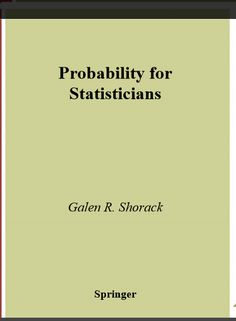 Ancient ed fix book spencer fields pdf free download ancient ed probability for statisticians download books on statistics download free pdf books fandeluxe Images