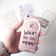 That song you love to listen to! #instadaily #instamood #iphone #phonecase #samsung (Photo: @czytrynkaa). Phone case by Gocase http://goca.se/gorgeous