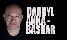 2016 Exclusive interview Darryl Anka: Talks on channeling BASHAR.