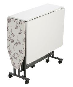 Martha stewart living craft space collapsible craft table martha martha stewart living craft space collapsible craft table martha stewart living craft space storage and display homedecorators expensiv watchthetrailerfo