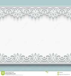 cutting dies for scrapbooking | Lace Background Png images