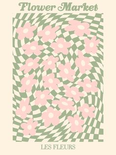 Ps Wallpaper, Hippie Wallpaper, Cute Patterns Wallpaper, Aesthetic Iphone Wallpaper, Room Posters, Poster Wall, Poster Prints, Bedroom Wall Collage, Photo Wall Collage