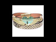 Armbanden collectie / bracelets