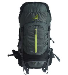 e6c72f6ccd 34 Best Camping Backpacks and Bags images | Backpack bags, Backpack ...