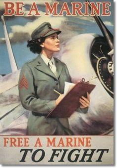 World War II. Poster. 1942.